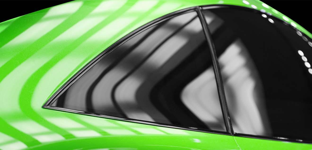 Pharr Windshield Replacement, Auto Glass Repair and Windshield Repair